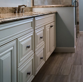 Henry Bathroom Cabinet