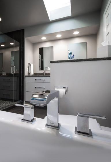 Kitchen And Bath Store Alton Il