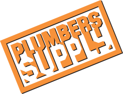 plumbers supply st louis plumbing supplies